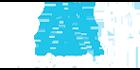 Logo EMS Revolution Paris